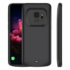 For-Samsung-Galaxy-S8-S8-Plus-5000mAh-S9-Battery-Charger-Case-Backup-Power-Pack