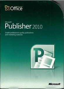 Microsoft-Publisher-2010-Full-Retail-Box-BRAND-NEW-164-06233