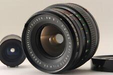 **Rare! Excellent+++++* Fujinon SW S 65mm f/5.6 w/ View Finder for Fujica GL690