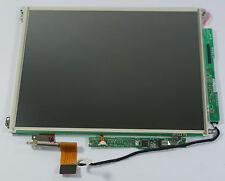 "Touch LCD LTM10C348F 10,4"" aus Fujitsu Lifebook B2154 TOP! (X69)"