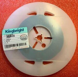 400-x-Kingbright-KP-3216SF6C-FLAT