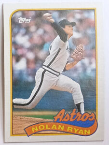 Nolan-Ryan-1989-Topps-Card-No-530-Houston-Astros