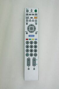 Sony BRAVIA KDL-46EX710 HDTV Drivers for Mac Download