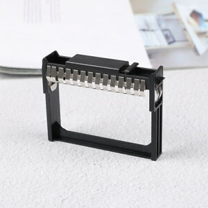 "Hard drive tray caddy for 3.5/"" dell optiplex 390 790 990 3010 3020 mt sff TCHV"