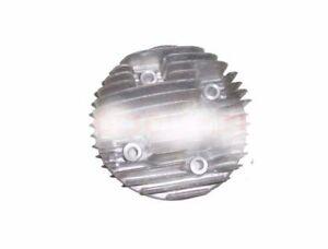 New Vespa Cylinder Head PX LML Star Stella 150cc 3 Port Model GEc