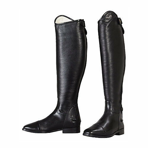 TuffRider Ladies Wellesley X-Tall  Boot  waiting for you