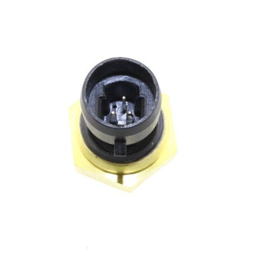 EXHAUST BACK PRESSURE EBP Sensor For Ford POWERSTROKE 94-96 7.3L 1840078C1