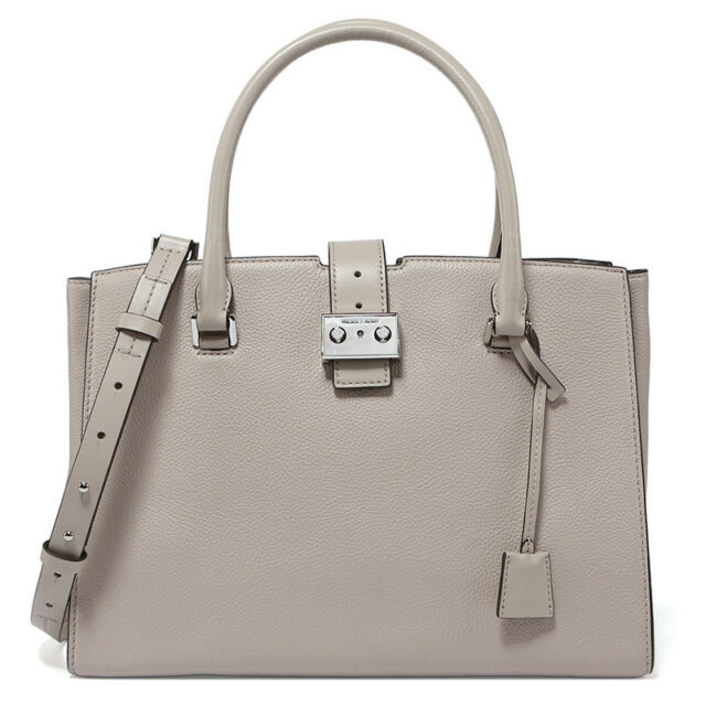 michael kors handbags metallic bond rh jeffwhiteonline com