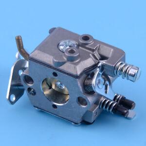 Carburetor For Walbro WT-834 WT-657 WT-529 WT-289 WT-285 WT-239 WT-202 Chainsaw