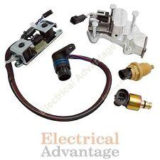 Dodge HD Transmission Solenoid Package 47RE 96 to 99 - Governor Pressure Sensor