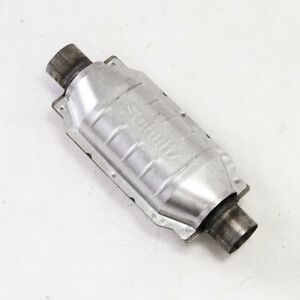 Catalytic-Converter-Fits-2001-2002-2003-2004-Chevrolet-Silverado-1500-HD-6-0L-V