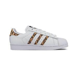 scarpe da ginnastica adidas bianche