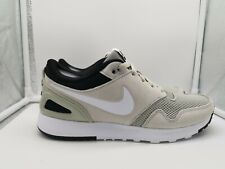 Nike Air Vibenna se 902807 002 negro 43   Compra online en eBay