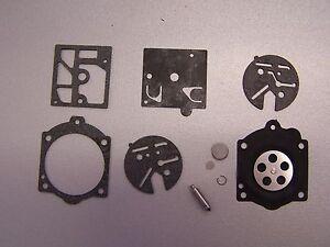 Cjto-de-reparacion-original-para-carburador-walbro-tipo-hdc-1-2-4-16-20-21-23-26