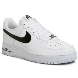 air force 1 uomo originale