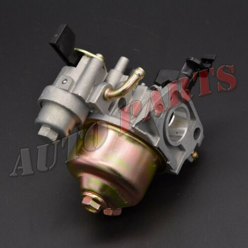 Carburetor For ETQ TPW2500 2500PSI Pressure Washer TA011 11.9CFM Air Compressor