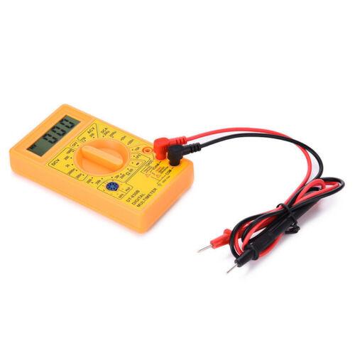 LED LIGHT AC ELECTRIC VOLTAGE TESTER VOLT ALERT PEN DETECTOR SENSOR 90~1000V BE