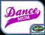 Dance Mum Competition A Vinyl Sticker Wall Window Tablet Laptop Car Case Decal