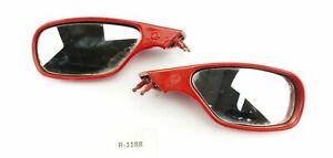 Cagiva-Mito-125-Specchietto-retrovisore-destro-sinistro-A566024690