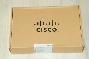 Brand-New-Cisco-NM-HDV2-2T1-E1-High-Density-Digital-Voice-Fax-Network-Module