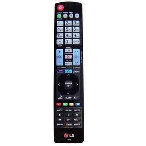 NEW-ORIGINAL-LG-REMOTE-CONTROL-42CS530-42CS560-42CS560UE-42LD320H-42LD340H