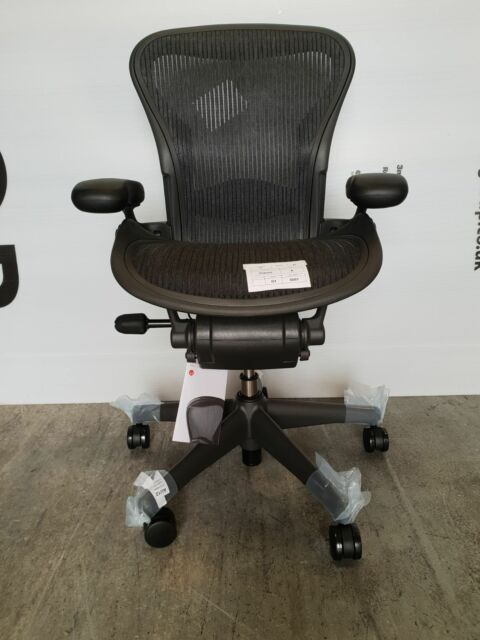 Herman Miller Aeron Office Chair Size a | eBay on herman miller ergonomic chair, herman miller chair repair parts, comfort seat cushion office chair, herman miller chairs at costco, herman miller office chairs parts, herman miller office chair repair, herman miller ergon 3 chair, herman miller eames management chair, herman miller eames office chair, herman miller celle chair, herman miller living office, herman miller orange office chair, herman miller office furniture, herman miller aluminum group chairs, herman miller mirra chair, miller equa office chair, floor foam folding chair, herman miller sayl office chair, herman miller desk chair, herman miller eames lounge chair and ottoman,