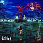 Mystifier - Wicca (+DVD, 2014)