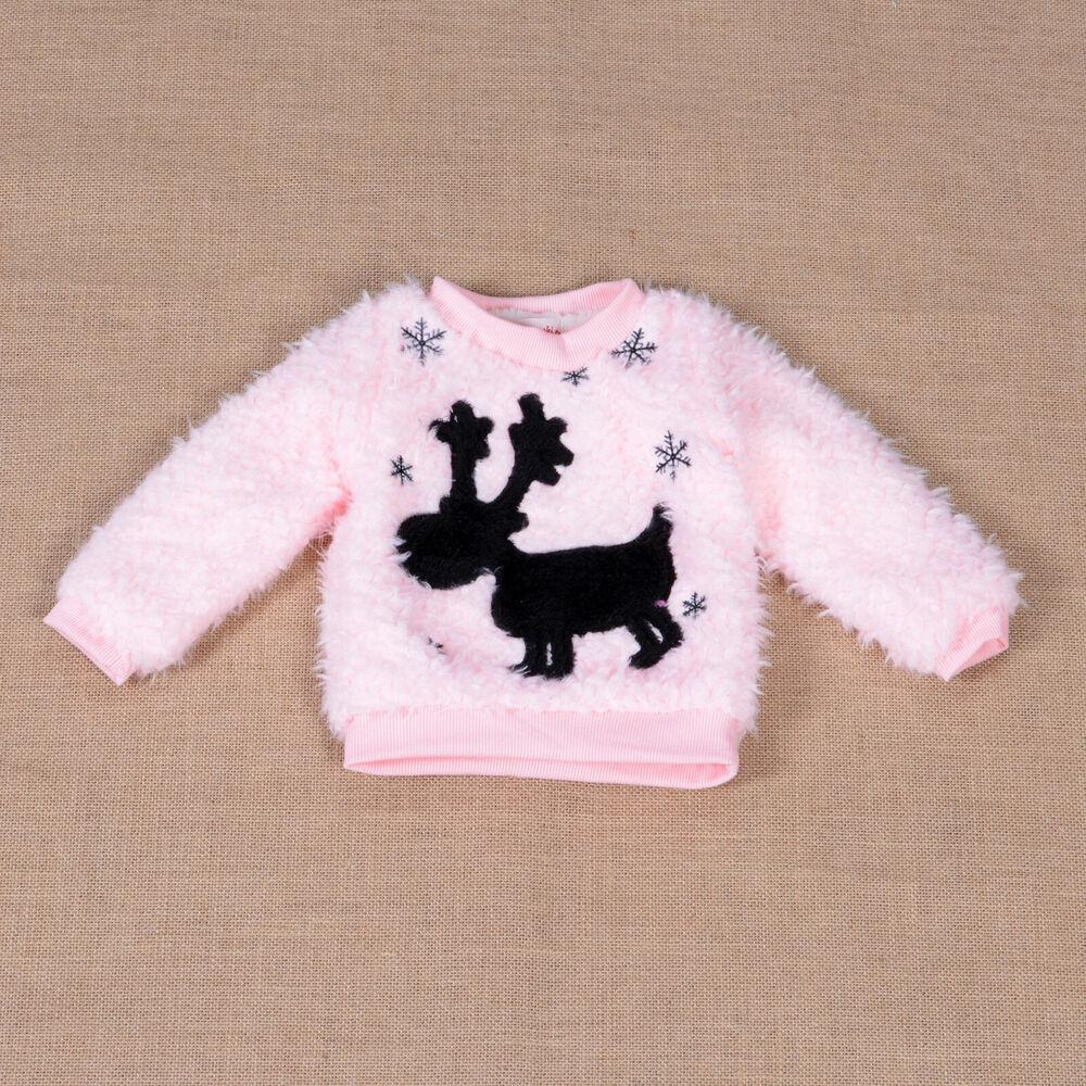 Source lab Enfants Garçons Sunderland Poly T Shirt Enfant Sous Licence à encolure ras-du-Cou Tee Top