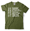 miniature 14 - Reading-Japanese-Is-Very-Easy-Tshirt-Student-Funny-Sarcastic-Offensive-T-shirt