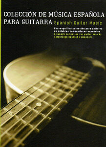 Spanish-Music-for-Guitar-Learn-to-Play-Guitar-Solo-Music-Book
