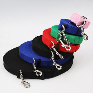 746-Laisse-collier-LASSO-corde-cuir-2-en-1-noir-1-20m-8mm-ou-13mm-pour-chien