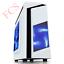 Computadora-para-juegos-de-PC-Quad-Core-i7-SSD-HDD-4-16-Gb-De-Ram-Gt-Gtx-Gfx-Windows-10-Wifi miniatura 11