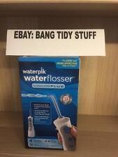 Waterpik WP450 Ultra Cordless Dental flosser Teeth Flossing Water Jet + FREE DEL