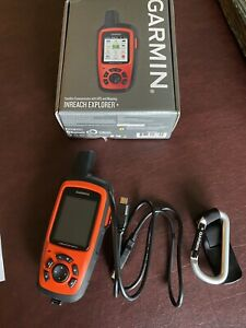 Garmin-010-01735-10-inReach-Explorer-Plus-Satellite-Comunicator