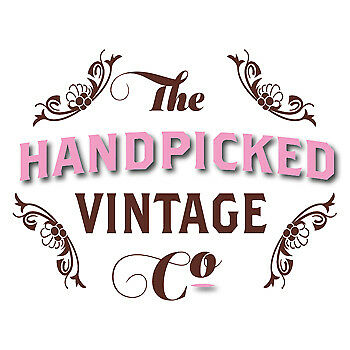 The Handpicked Vintage Co