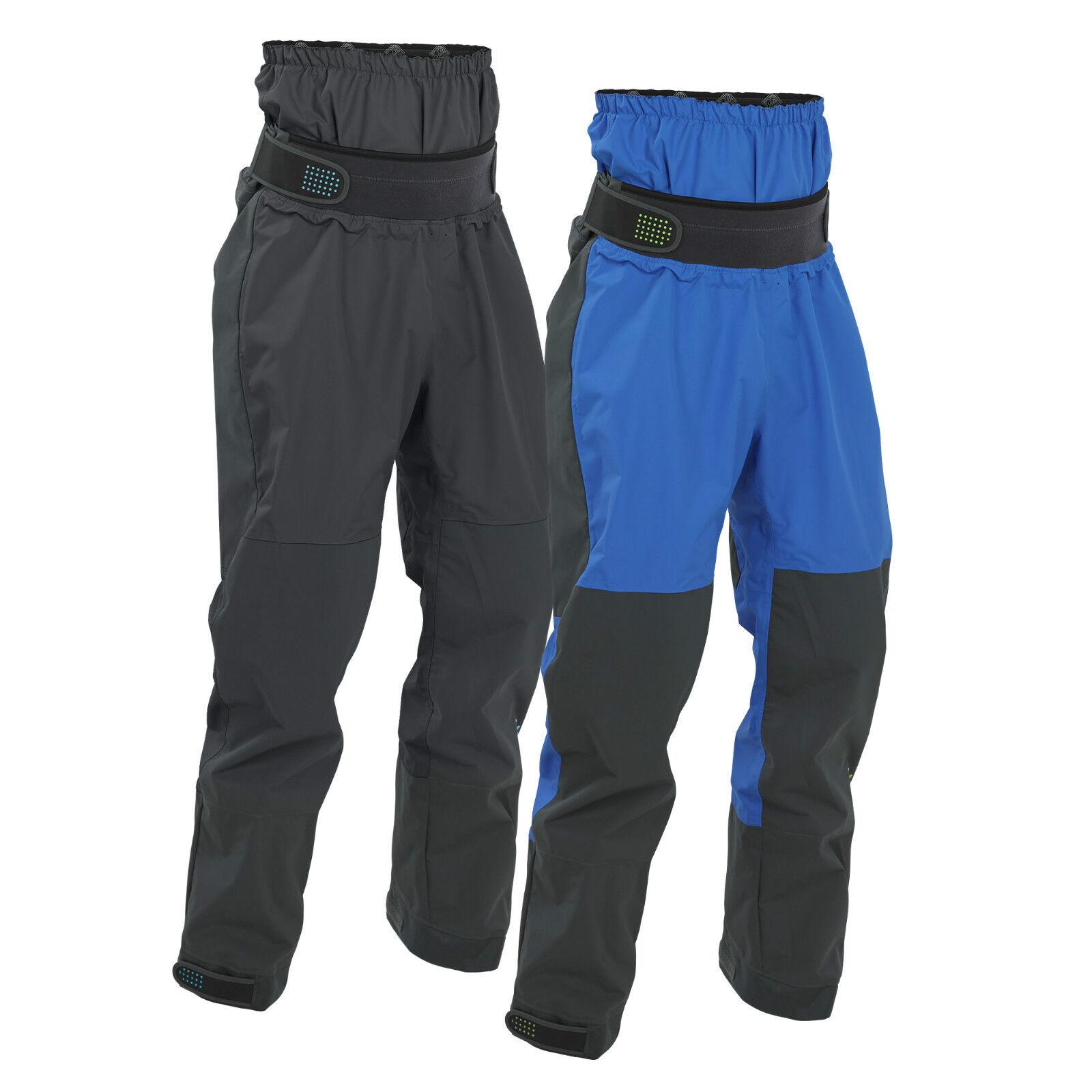Palm Zenith Semi Dry Pants   Trousers for Canoe   Kayak   Fishing