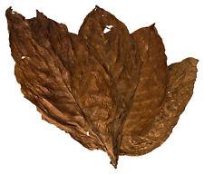 Kentucky Soleil Cured Tabakblätter Rohtabak 2kg
