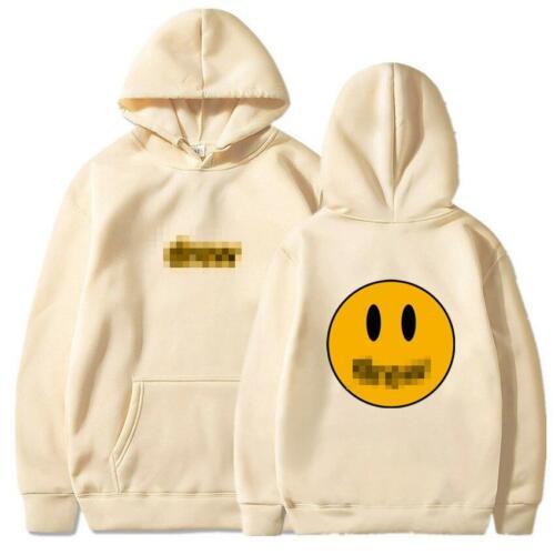 Drew Sweatshirt House Justin Bieber Lonely Drew House Sweatshirt Hoodie Fashion