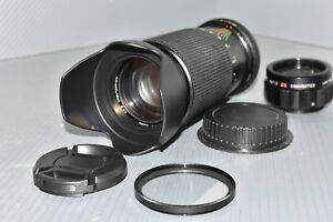 Canon-EOS-DIGITAL-fit-80-200mm-400mm-zoom-lens-1100D-1200D-70D-750D-Rebel-Kiss