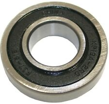 New Fit Sealed Bearings 750 Id 1625 Od 4375 Width Kp12a 2rs 1500 Available