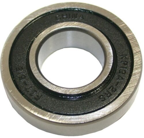 """NEW FIT SEALED BEARINGS .750/"""" ID 1.625/"""" OD .4375/"""" Width KP12A-2RS-1500 AVAILABLE"""