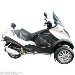 Tablier-scooter-Bagster-BOOMERANG-7516NV-MP3-06-13-FUOCO