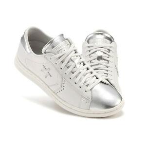bafdbe7872bb Converse Shoes Women Shoes