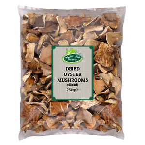 Dried-Sliced-Oyster-Mushrooms-250g