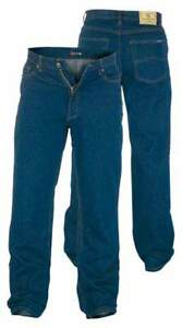 Rockford 60 5 Fit rj3 Jeans 60 Mens Indigo Comfort 30 comfort rrwT1qCv