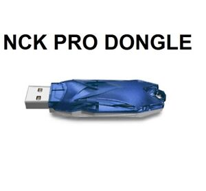 Details about NCK PRO DONGLE ACTIVATED UNLOCK ALCATEL 5041C TETRA 5058 5059  U5A U3A U50A 5009U