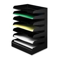 Buddy Horizontal Desktop Organizers - Bdy04074 on Sale
