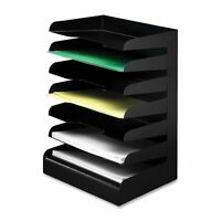 Buddy Horizontal Desktop Organizers - Bdy04074 on Sale