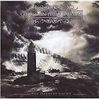 Ghosts on Pegasus Bridge - Darkest Shore (2009)