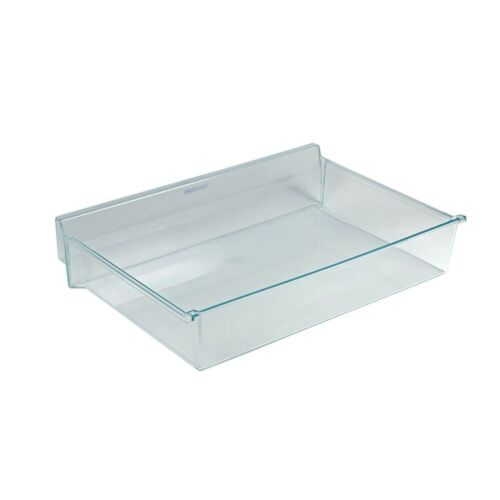 LIEBHERR 9791652 variosafe tiroir Coque bac de réfrigération Cryo-Combi transparent